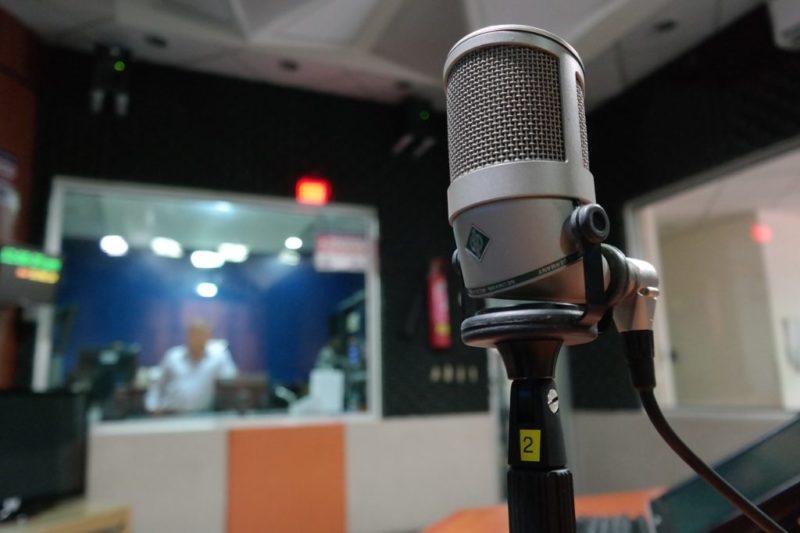 番組 ラジオ 面白い