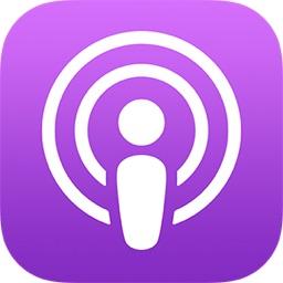 Podcast(ポッドキャスト)とは何か!無料で楽しめる音声・動画配信サービス